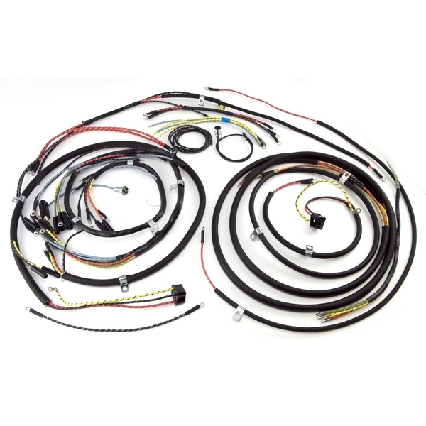 http://www 4x4works com/wiring-harness-w-turn-signal-48-53-willys-cj3a