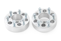 Image 1.5-inch GM Wheel Spacers | Pair (77-87 1500 PU)