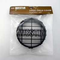Image OFF-ROAD LIGHT COVER