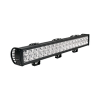 Image Light Bar