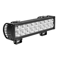 Image EF LED LIGHT BAR