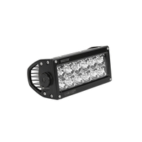 Image PERF2X LED LIGHT BAR
