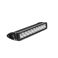 Image XTREME LED LIGHT BAR