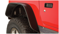 Image Flat Style Fender Flare RP