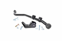 Image Front Forged Adjustable Track Bar for 0-3.5-inch Lifts