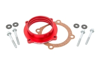 Image Jeep Throttle Body Spacer [12-19 JK / JL]