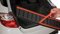 Image OE Style Bumper Protector