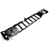 Image Grille Support; 96-98 Jeep Grand Cherokee ZJ