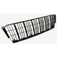 Image Inner Grille; 99-03 Jeep Grand Cherokee WJ