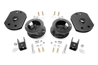 Image 2.5-inch Suspension Leveling Kit
