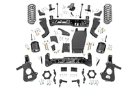 Image 6in GM Suspension Lift Kit (14-18 Tahoe/Yukon)