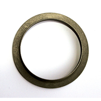 Image Axle Shaft Seal