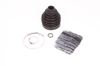 Image Axle Boot Kit