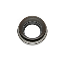 Image Axle Oil Seal, Inner, LH/RH; 72-06 Jeep Models