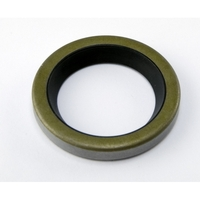 Image Oil Seal Front Axle; 41-45 Willys MB