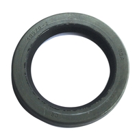 Image Axle Oil Seal, Inner, Right; 84-95 Jeep Cherokee/Wrangler XJ/YJ