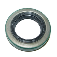 Image Axle Seal, Outer, for Dana 35/44