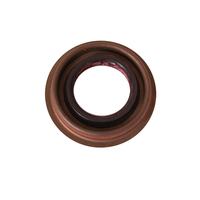 Image Axle Seal, for Dana 30; 02-09 Jeep Liberty KJ