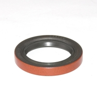 Image Axle Seal, for Dana 30; 07-10 Jeep Wrangler JK