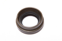 Image Inner Axle Seal, for Dana 30; 72-06 Jeep Models