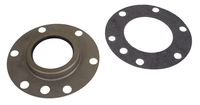 Image Outer Axle Seal, Dana 60; 69-73 SJ/J-Series Trucks