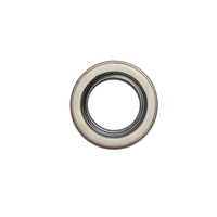 Image Axle Seal, Inner, for Dana 44; 48-69 Willys/Jeep Models
