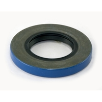 Image Axle Seal, Inner, 1 Piece, AMC 20