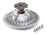Image Fan Clutch, 4.0L; 91-95 Jeep Wrangler YJ