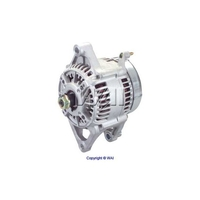 Image Alternator, 90 Amp, 4.0L; 93-94 Jeep Grand Cherokee ZJ