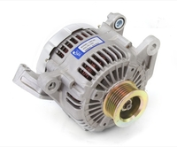 Image Alternator, 136 Amp; 99-06  Grand Cherokee/Liberty