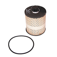 Image Oil Filter Canister, 134CI; 45-67 Willys/Jeep Models