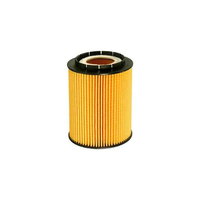 Image Oil Filter, 3.1L Diesel; 99-03 Jeep Grand Cherokee WJ