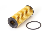 Image Oil Filter, 3.6L; 11-16 Jeep Grand Cherokee WK/12-16 Wrangler JK