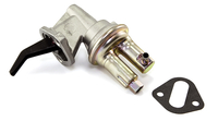 Image Fuel Pump Inlet, Front ; 87-90 Jeep Wrangler YJ