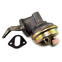 Image Fuel Pump, 225CI; 65-66 Jeep CJ Models