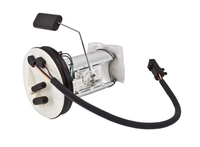 Image Fuel Pump Module; 99-00 Jeep Grand Cherokee WJ