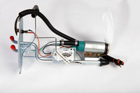 Image Fuel Pump Module for 20 gal tank; 91-95 Jeep Wrangler YJ