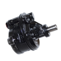 Image Power Steering Pump; 80-86 Jeep CJ Models