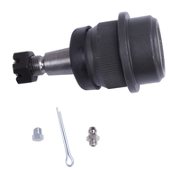 Image Upper Ball Joint; 87-06 Jeep Wrangler