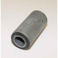 Image Front Leaf Spring Bushing; 52-57 Willys M38-A1