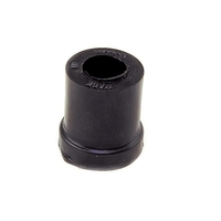 Image Leaf Spring Eye Bushing; 46-64 Willys/Jeep Models