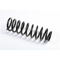 Image Front HD Replacement Coil Spring; 93-98 Jeep Grand Cherokee ZJ