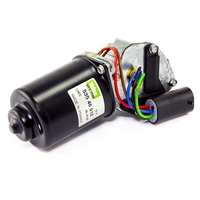 Image Windshield Wiper Motor; 93-96 Jeep Grand Cherokee ZJ