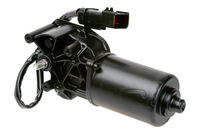 Image Windshield Wiper Motor; 97-02 Jeep Wrangler