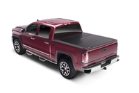 Image Truck Bed Covers