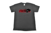 Image Rough Country Short Sleeve T