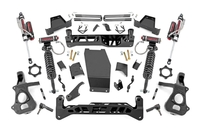 Image 7in GM Suspension Lift Kit (2018 1500 PU 4WD)