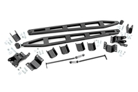 Image Dodge Traction Bar Kit (03-13 RAM 2500 4WD)