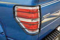 Image SPRTSMN TAIL LIGHT GUARD