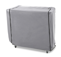 Image HOSS Cover for 2 or 3-piece hardtops